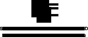 Scepticalmind - graphisme • vfx • web